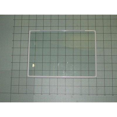 Półka szklana 445x320x3 (1030046)