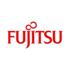 Gwarancje do serwerów Fujitsu