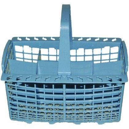 Koszyk na sztućce (C00119532)