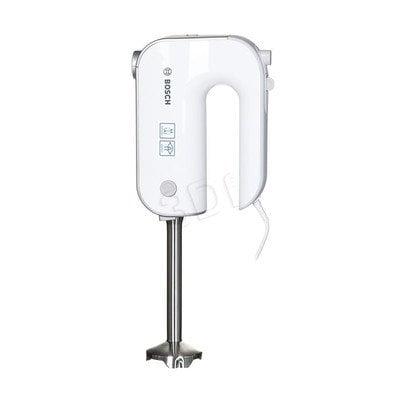 Mikser ręczny BOSCH MFQ 4070 (500W/ biało- szary)