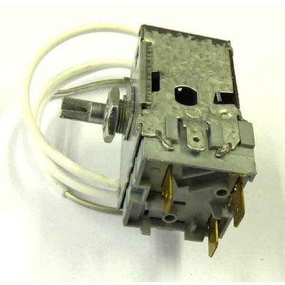 Termostat K59-L1938 (C00053429)