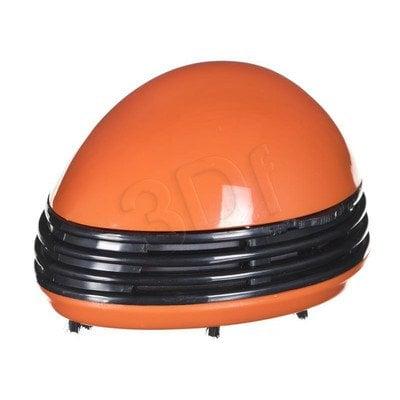 Odkurzacz Clatronic TS 3530 (stołowy pomarańczowy)