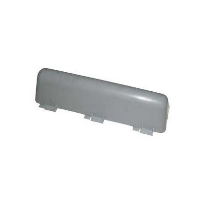 Mieszadło (próg) bębna pralki AWE/AWT ciężkie (481241848605)