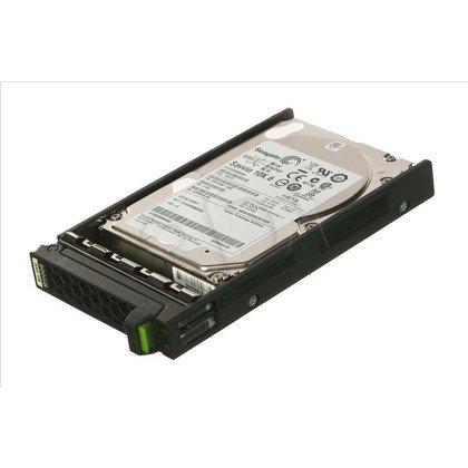 FUJITSU DYSK HD SAS 6G 600GB 10K HOT PL 2.5' EP RX100 S8 RX1330 M1 RX2530 M1 RX2540 M1
