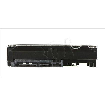 Dysk HDD Seagate ST3000VX006 3TB SATA III 64MB