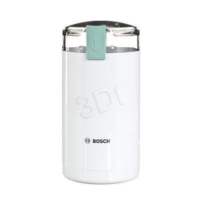 Młynek do kawy BOSCH MKM 6000 (180W/ biały)