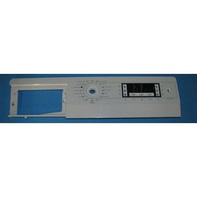 Maskownica. Panel przedni do pralki (392992)