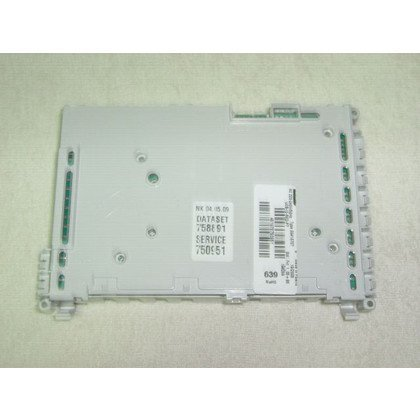 Programator zmywarki ADG 6560 Whirlpool (481221838593)