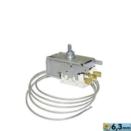 Termostat K59- L2695 Whirlpool (481228238077)