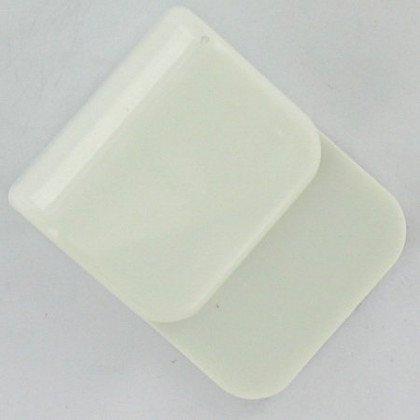 Prowadnice do szuflad - różni pr Prowadnica szuflady (639587)
