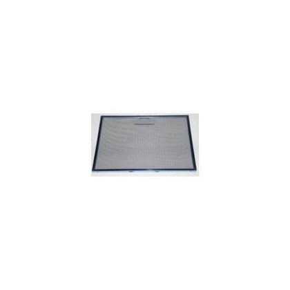 Filtr przeciwtłuszczowy do okapu Whirlpool (481248088071)
