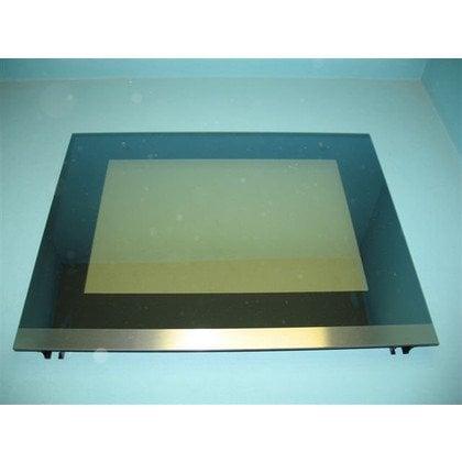 Szyba zewnętrzna 46x59,5 cm (9040372)