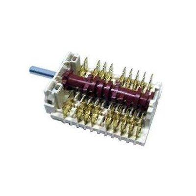 Łącznik piekarnika K3G55A(X)U (C00252623)