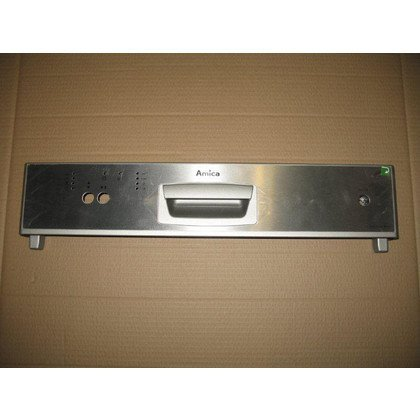 Panel + maskownica 3010+3015 1020508