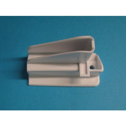 Wspornik drzwiczek zamrażalnika (450025)