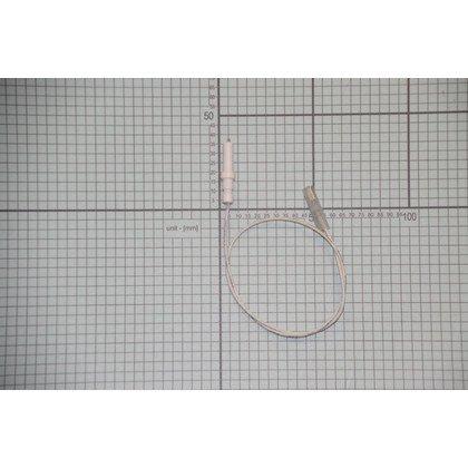 Iskrownik (515mm) (1013099)