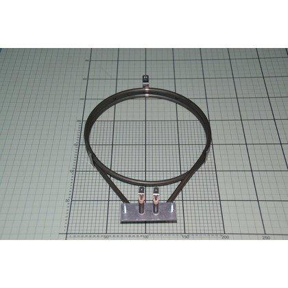 Grzałka termoobiegu 2000W 230V (8001785)