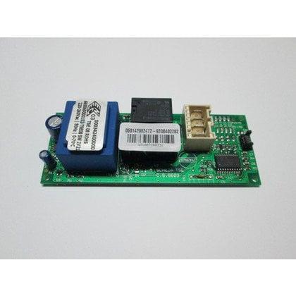 Moduł elektroniczny TI TRONIC (65102538)