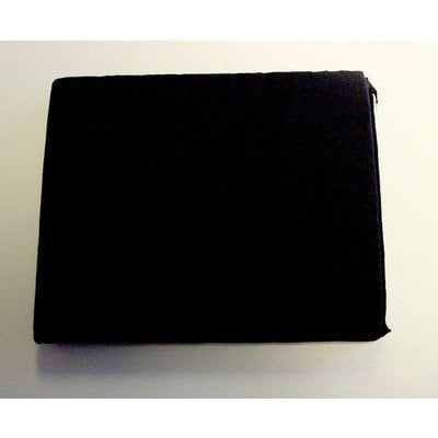 Filtr węglowy 445x445x10 mm (C00094837)