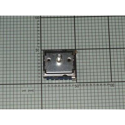 Dawkownik energii jednoobwodowy (8054129)
