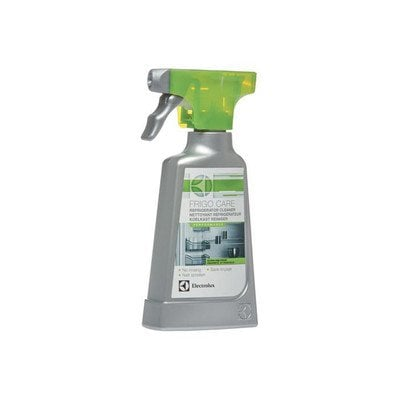 Spray FRIGOCARE do czyszczenie lodówki, 250 ml (9029792638)