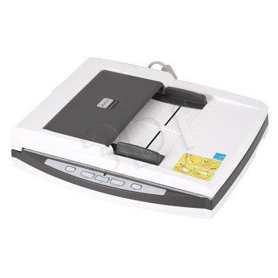SKANER PLUSTEK ADF SmartOffice PL1530