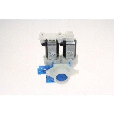 Elektrozawór wody 2-drożny 90 st. zimny (481071427961)
