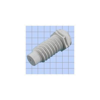 Nóżka przednia suszarki regulowana (481250018054)