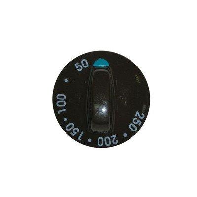 Pokrętło temperatury 50-250oC (8005561)