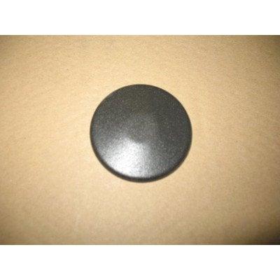 Nakrywka palnika SABAF2 WOK mała-czarny mat (8041837)