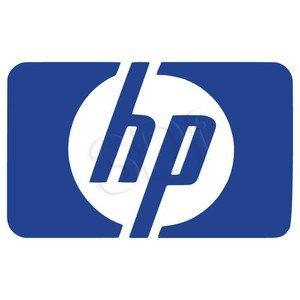 Oprogramowanie do serwerów HP