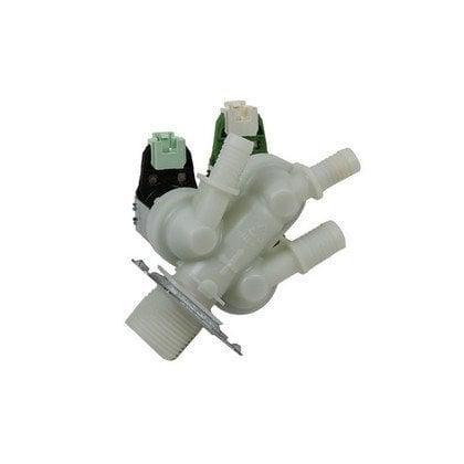 Elektrozawór pralki (1325487005)