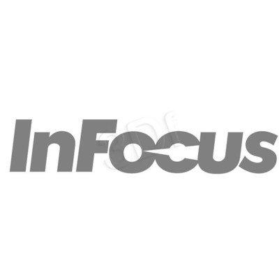 Infocus Projektor IN119HDx DLP 1920x1080 3200ANSI lumen 15000:1