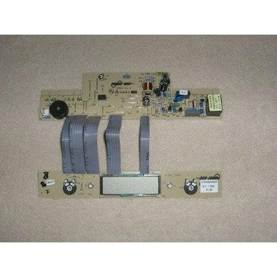 Elektronika BCB313AWEI (C00256529)