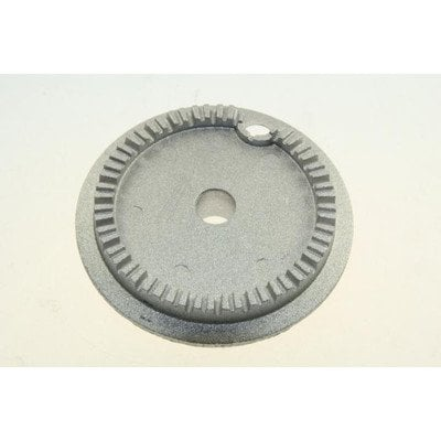 Korona palnika do kuchenki Electrolux (3540046012)