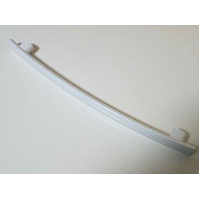 Uchwyt drzwi biały 40.5 cm (850922)