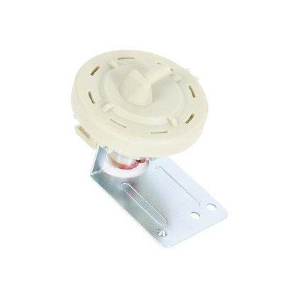 Przełącznik ciśnieniowy pralki (4055066502)