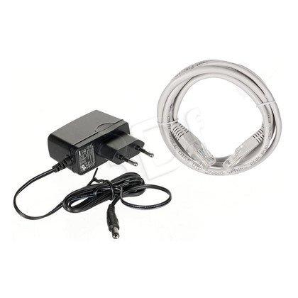 TP-LINK TL-WA830RE Range Extender 802.11n 300Mbps