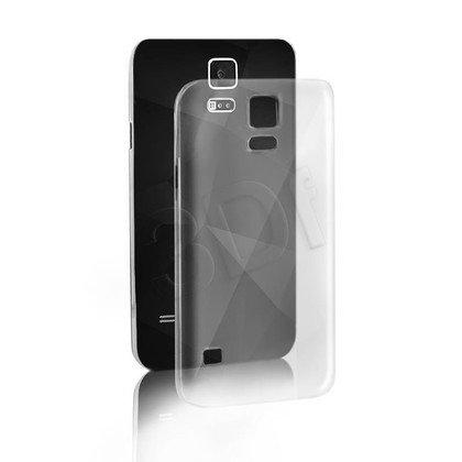 QOLTEC ETUI NA HTC D820 | SILIKON