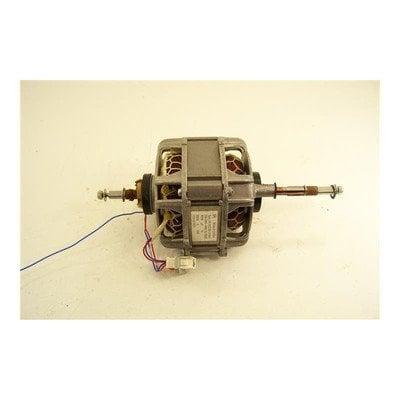 Silniki i wentylatory do suszare Silnik do suszarki Electrolux 1251278212