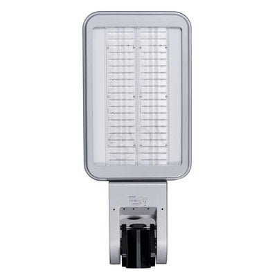 Lampa uliczno/osiedlowo-parkingowa LED SHARP DL-ET02ES