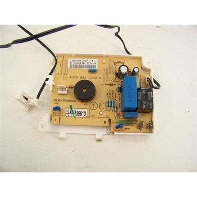 Elektronika BIT100 'B' + N1045048 (C00086607)