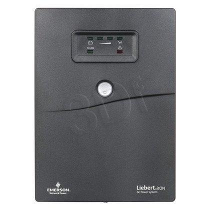 ZASILACZ UPS LIEBERT itON 2000VA (1200W) E 230V