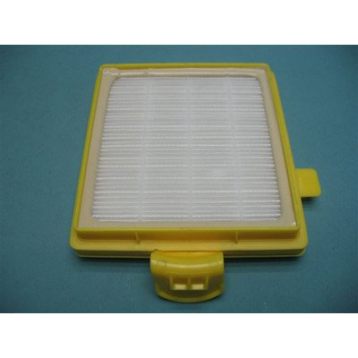 Filtr przedsilnikowy HEPA (1016963)