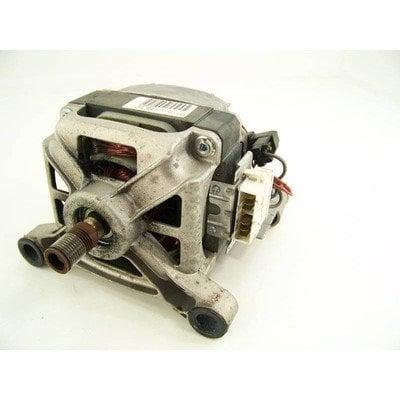 Silnik kolektora (C00111492)