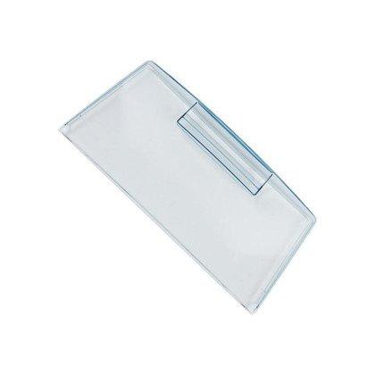 Front szuflady chłodziarki (2247102052)