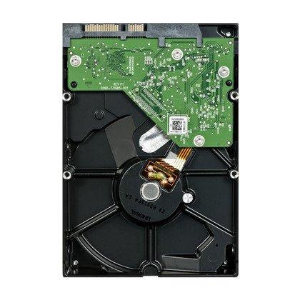 """HDD WD SE 1TB 3,5"""" 7200 RPM SATA III 128MB WD1002F9YZ"""