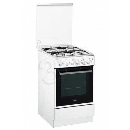 Kuchnia WHIRLPOOL ACMK 5131 WH