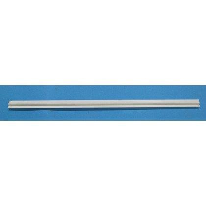 Profil półki szklanej (380286)
