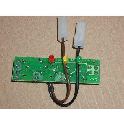 Zespół sygnalizacyjny ZS6 8016845